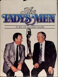 The Lady's Men