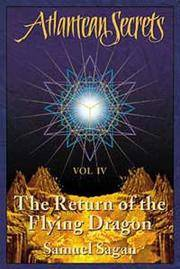 THE PDF SAGAN THIRD EYE SAMUEL AWAKENING