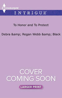 To Honor and to Protect: The Specialists: Heroes Next Door (Large Print)