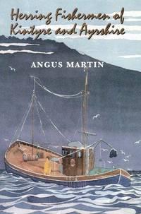 The Herring Fishermen of Kintyre and Ayrshire