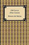 image of Old Goriot (Pere Goriot)
