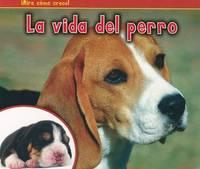 La vida del perro (