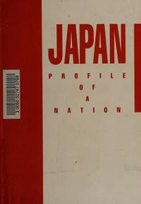 Japan: Profile of a Nation