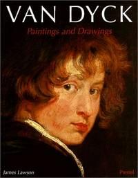 Van Dyck - Paintings and Drawings