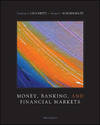 image of Money, Banking and Financial Markets