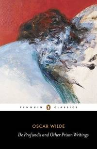 image of De Profundis and Other Prison Writings (Penguin Classics)