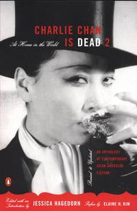 Charlie Chan Is Dead 2