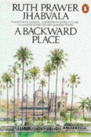 Backward Place