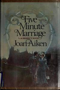 Five-Minute Marriage
