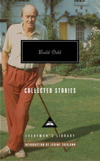 Collected Stories (Everyman's Library) by Dahl, Roald - 2006