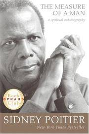 Measure Of A Man, The (Sidney Poitier)