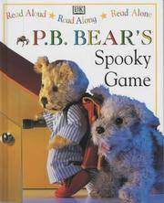 Pyjama Bedtime Bear