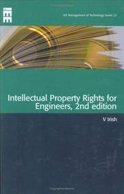 intellectual property management second edition