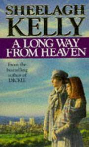 A Long Way from Heaven