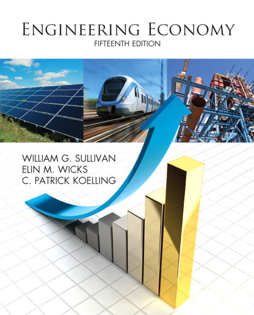 engineering economy Here is the best resource for homework help with insy 3600 : engineering economy at auburn university find insy3600 study guides, notes, and practice tests.