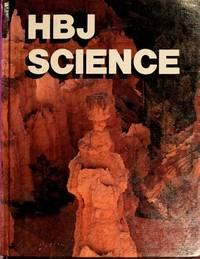 HBJ Science