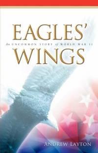 Eagles' Wings