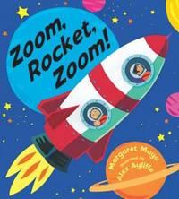 Zoom, Rocket, Zoom