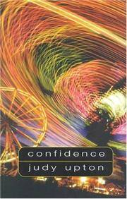 Confidence (Modern Plays)