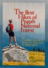 Best Hikes of Pisgah National Forest, The