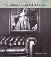 William Delafield Cook