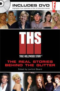 E! TRUE HOLLYWOOD STORY : THE REAL STORI