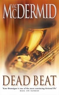 Dead Beat (PI Kate Brannigan)