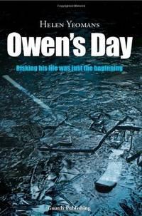 Owen's Day