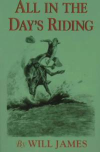 All In a Day's Riding