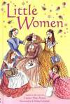 image of Little Women (Young Reading Series 3 Gift Books)