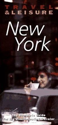 Travel & Leisure : New York