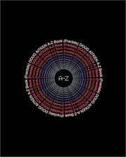 A-Z Book (Fractals)