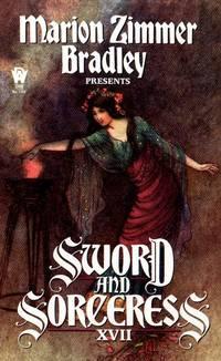 Sword and Sorceress XVII
