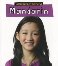 Mandarin (Languages of the World)