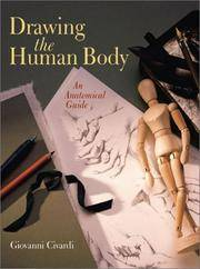 Drawing the Human Body: An Anatomical Guide