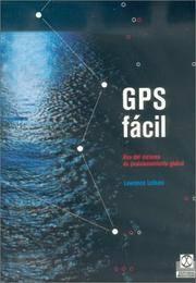 GPS Facil