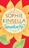 image of Remember Me?
