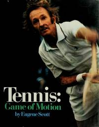 image of Tennis: Game of Motion