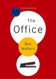 image of The Office (BFI TV Classics)