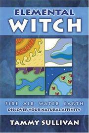 Witchcraft and Wicca from Wyrdhoard Books - Browse recent