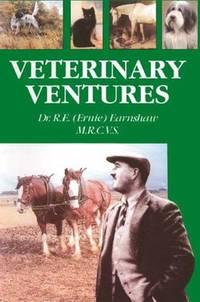 Veterinary Ventures