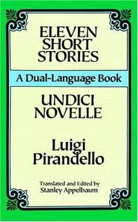 Eleven Short StoriesUndici Novelle