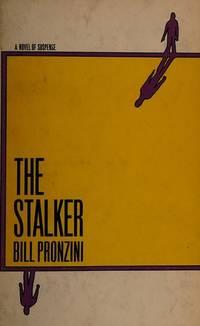 image of The Stalker