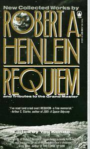 image of Requiem: Collected Works and Tributes to the Grand Master