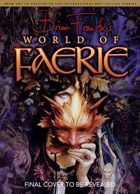 Brian Froud\'s World of Faerie