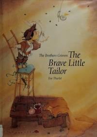 Brave Little Tailor, The