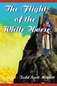 The Flight of the White Horse