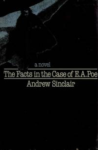 The Facts in the Case of E.A. Poe