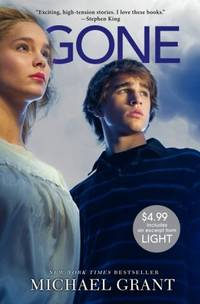 image of Gone Special Edition