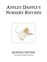 Appley Dapply's Nursery Rhymes